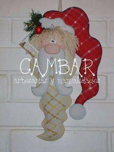 Christmas Makes, All Things Christmas, Christmas Holidays, Christmas Crafts, Christmas Decorations, Xmas, Christmas Ornaments, Holiday Decor, Christmas Ideas