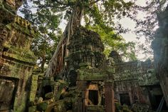 Angor Wat, Siem reap Kingdom of Cambodia   http://tinytrek.blogspot.fi/2015/11/kingdom-of-cambodia.html