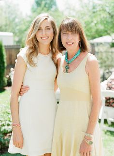 Garden+Party+Bridal+Shower+by+A+Vintage+Affair