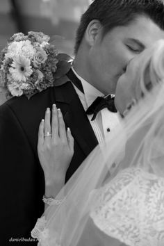 wedding ring Wedding Rings, Wedding Dresses, Fashion, Bride Dresses, Moda, Bridal Gowns, Fashion Styles, Weeding Dresses, Wedding Dressses