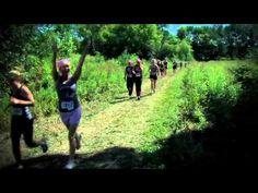 Dirty Girl Mud Run...Must DO!!!