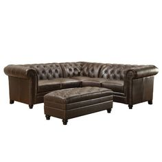 332 Best Jennifer Convertibles Images Furniture
