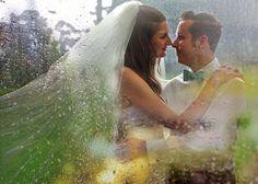 rain New Zealand, Wedding Photos, Rain, Wedding Photography, Wedding Dresses, Marriage Pictures, Rain Fall, Bride Dresses, Bridal Gowns
