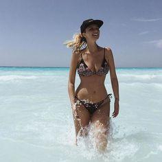 @chiarabonacina  Follow @purebondi  for amazing beach beauty   Join  #BabesMakingWaves  #purebondi  #bikini #tanning #tan #bondibeach #sunscreen #sun #beachbabe #beachbody #beachlife #BeachBeauty #surf #summertime  #australia #skincare #sunkissed  #sea #salt #sand  #bikinibabes #beauty #bondi #beach #beachbod #beachday #summer #skin #skincare