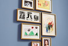 3 Step Plan to Manage Memorabilia by Peter Walsh and Meredith Bryan, oprah.com #Clutter