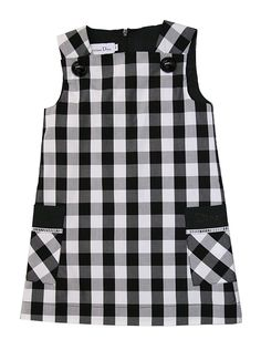 99712b000df 37 Best Black and White Children s Clothes images