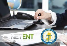 NetEnt получил разрешение выйти на рынок от регулятора Нью-Джерси.  Девелопер игровых автоматов для онлайн-казино, шведская компания NetEnt, подтвердил получение «транзакционного отказа» (transactional waiver) от государственного регулятора американского штата Нью-Джерси (New