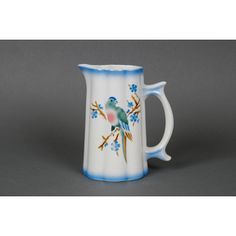 Huutokauppa Helander Finland, Porcelain, Ceramics, Fabric, Ceramica, Tejido, Porcelain Ceramics, Pottery, Tela
