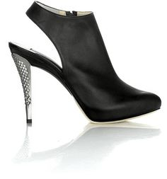 Jimmy Choo High Heels | Posted on October 24, 2008 | Leave a comment