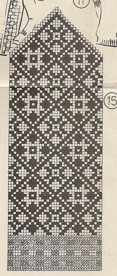 Kindad 2 nn+11+83-25