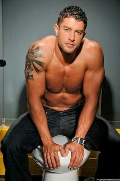 Cody Cummings  C2 B7 Hot Guys Porn Attractive Men Sexy Beautiful Men Handsome Male