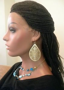71 Best Wigs Senegalese Twists And Braids Images Braids Wig