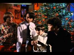 """Riu Chiu"" harmonies. Indisputable Proof That The Monkees Are Talented"