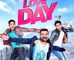 Love Day – Pyaar Ka Din 2016 Hindi Full Movie Watch Online Download