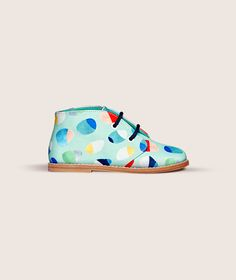 Soon available online at Fnayckids.com  #Melula #kidsshoes #coolshoes #kidsfashion #children
