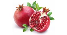 Learn more about pomegranate nutrition facts, health benefits, healthy recipes, and other fun facts to enrich your diet.