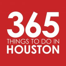66 Best H Town Images H Town Houston Houston Bars