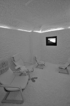 Cascina Scova - Gallery Cityspa