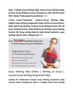 top essay writing websites reviews on best essay websites  top essay writing websites reviews on best essay websites we miss nothing in our reviews we evaluate each service for the good and bad side