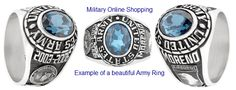 Military Shopping: Military Retirement Gifts That Honor Military Serv...