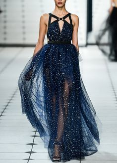 #jasonwu #hautecouture #chic #dress