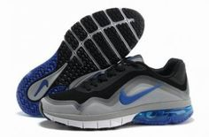 info for 77ff3 3d224 Air Max 180, Nike Store, Running Shoes For Men, Mens Running, Nike