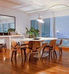 8 dicas para decorar imóveis alugados | lumi5