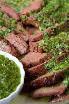 learn gamerkitchen paleo grilled latin steak