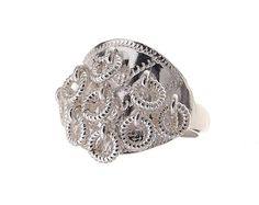 f349a2d1eac Miessidesign.com - Sami ring | Jewelry | Pinterest