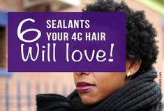 4c Hair Chick4c Hair Chick | The #1 online community for type 4 naturals. Learn, share, build, and grow.