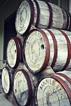 Banner Elk Winery - Award-winning wine in North Carolina' High Country.