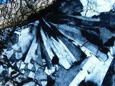 roca alcalina - Buscar con Google