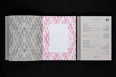 Pinault Collection - Coffret Pinault Collection - Les Graphiquants