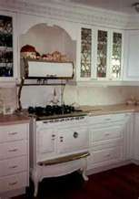 Image Search Results for victorian kitchens