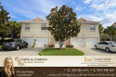 Spacious second floor condo with 2 bedrooms 2 baths and a Den! Open House this Sunday from 1-4 p.m. ‪#‎BradentonRealEstate‬ ‪#‎GolfCommunity‬ ‪#‎KellerWilliams‬ — at 7607 Sweet Bay Cir, Bradenton, FL 34203.