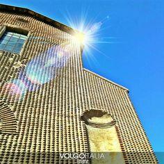 Museo della Cittá Rimini Foto di @joanin87  #volgorimini #volgoemiliaromagna #volgoitalia #volgosocial #rimini #riminirimini #rimini2016 #riminibeach #riminicentro  #rimining #emiliaromagna #italytrip #italytour #rivieraromagnola #italia #italy #italian #holiday #holidayinitaly #iloveitaly #travelling #sun #museo #museum by volgorimini