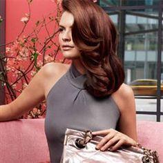 Redken Shades Eq on Pinterest | Matrix Hair Color, Redken Hair Color