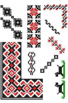 Tambour Embroidery, Embroidery Stitches, Embroidery Patterns, Cross Stitch Designs, Cross Stitch Charts, Cross Stitch Patterns, Soutache Pattern, Cross Stitching, Beading Patterns