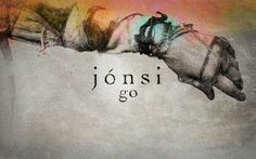 jonsi wallpaper - Buscar con Google