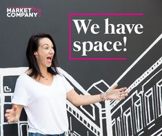 Market My Company Copywriting, Ecommerce, Behind The Scenes, Wordpress, Web Design, Couple, Marketing, Website, Space