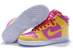http://www.nikejordanclub.com/coupon-code-for-mens-nike-dunk-high-top-shoes-pink-yellow-white.html COUPON CODE FOR MENS NIKE DUNK HIGH TOP SHOES PINK YELLOW WHITE Only $94.00 , Free Shipping!