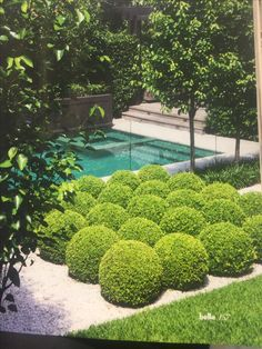 landscape design garden design landscaping ideas outdoor spaces gardens