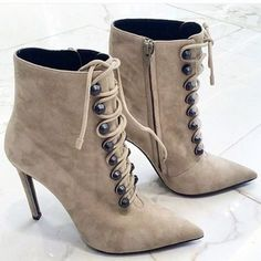 #8155 MUST HAVE model from AW Collection '16 📌💯🆕🆒🔛🔝 #vices #shoes #boots #style #instapic #instalike #footwear #instafollow #shoestagram #shoes😍