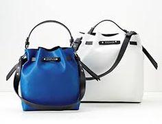 Image result for Escada handbags