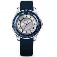 Radiant Watch