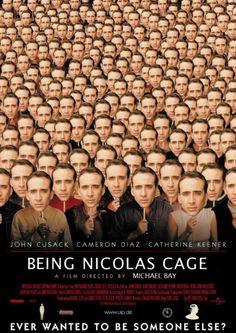 Nicholas Cage Valentine S Cards Omg Cage Pinterest Nicolas Cage