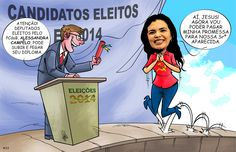 #PolíticaAmazonense #DurangoDuarte