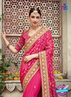 bc288a19bb Buy Latest Wedding sarees , designer sarees, party wear sarees online in  India. Shop