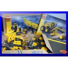 http://www.mano-segunda.com/168-395-thickbox/comprar-construible-lego-8451-dumper-de-segunda-mano.jpg