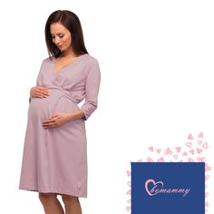 Bemammy maternitywear - looks good, feels great #bemammy #maternitywear